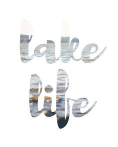 lake-life.jpg 2,400×3,000 pixels