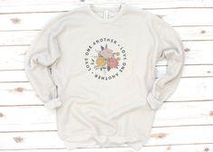 Alpha Phi Omega, Alpha Epsilon Phi, Alpha Sigma Alpha, Phi Mu, Gamma Sigma Sigma, Kappa Delta, Sorority Gifts, Bella Canvas, Women's Shirts