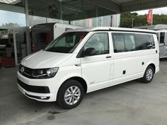 Westfalia Kepler T5 Camper, Volkswagen, Van, Vehicles, Car, Vans, Vehicle, Vans Outfit, Tools