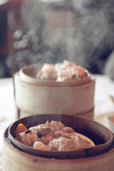 Chinese food Copyright All rights reserved by zyork_