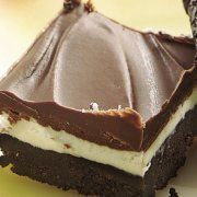 No-Bake Desserts That Are a Snap to Make