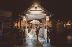 Marie Anson Photography Derbyshire Based Wedding Photographer