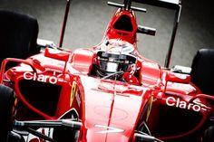 Formule 1 : Raikkonen annonce qu'il se battra pour le titre 2016