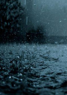 서사무엘 - Raindrop [single] (2010, 디지탈레코드)
