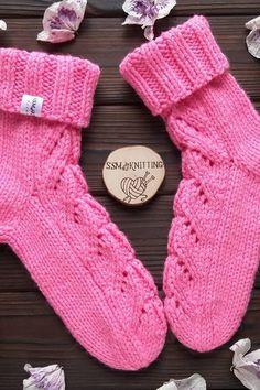 Patrón de punto de toalla de plato de granja - Leelee Knits Fingerless Gloves, Arm Warmers, Wordpress, Kids, Fashion, Farmhouse, Towels, Dots, Fingerless Mitts