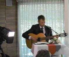 Freier Redner - Freie Trauungen Hessen - Willkommen! Music Instruments, Pictures, Marriage, Hessen, Musical Instruments