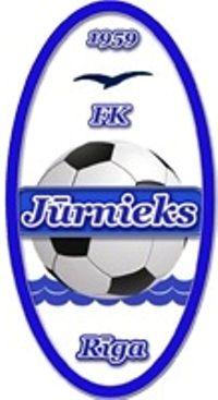 Club, Riga, Soccer, Football, Logos, Sports, World, Hs Sports, Futbol