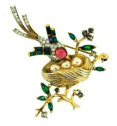 US $865.00 in Jewelry & Watches, Vintage & Antique Jewelry, Costume