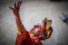 """D'où vient l'expression """"se jeter dans la fosse aux lions"""" ? ( les jeux du Cirque, les Romains)"""