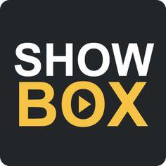 Windows 10 Activator Showbox APK Show box.apk 4.91