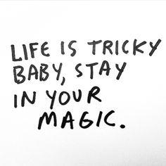 #life #quote #love ❤️
