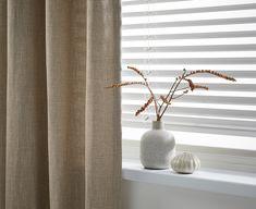 Raam Gordijn 6 : Raambekleding voor bijzondere raamvormen zonnelux