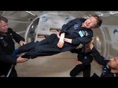 The Success Formula Stephen Hawking Taught Us