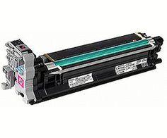 Prezzi e Sconti: #Konica minolta a0310ah  ad Euro 134.50 in #Konica minolta #Informatica stampanti accessori
