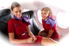 flygcforum.com - Subscribe to Careerjet Flight Attendant Job Vacancies Worldwide - Careerjet's aviation Flight Attendant job search engine network encompasses over 90 countries, featuring separate interfaces that are translated into 28 languages...