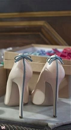 shoes 2014 for womens