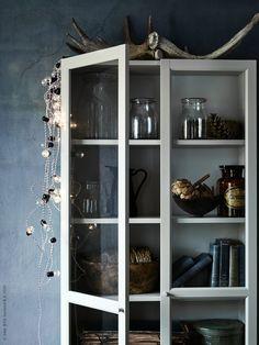 Jul | IKEA Livet Hemma – inspirerande inredning för hemmet