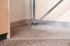 Carpet Cleaning in Costa Mesa CA provides Rug Repair, Furniture Cleaning, Area Rug Cleaning, Leather Cleaning, Upholstery Cleaning, Mattress Cleaning, Air-duct Cleaning, Industrial and Commercial