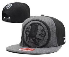 4e8f4959b4a 2016 Brand New NFL Redskins Designed Hat