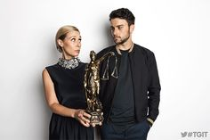 Connor & Bonnie - How to get away with murder. My favorite characters ! Liza Weil, Pretty People, Beautiful People, Kayla Ewell, Jack Falahee, Candice King, Michael Trevino, New Netflix, How To Get Away