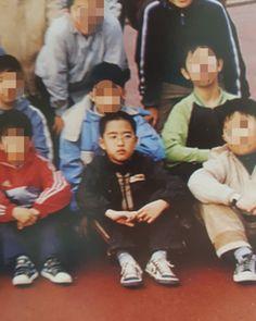 Sehun And Luhan, Chanyeol, My Beau, Types Of Boyfriends, Exo Korean, Fashion Idol, Do Kyung Soo, Kpop Exo, Kaisoo