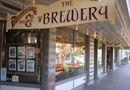 Fredericksburg, A taste of Germany