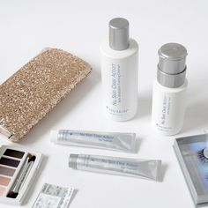 Helps fight past, present and future breakouts to give you smoother, clearer skin. It is time to take action … Nu Skin Clear Action®. Nu Skin, Salicylic Acid, Flawless Makeup, Anti Aging Skin Care, Face Care, Clear Skin, Beauty Care, Action, Cleanser