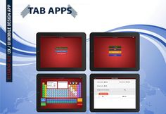 Web Development Company in India | App Development India