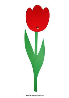 tulipano-festa-mamma-4