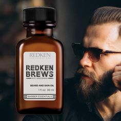 Skin Oil, Male Grooming, Beard Oil, Oils For Skin, Barber Shop, Hair Products, Candle Jars, Brewing, Knowledge