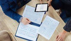 The Way Digital Banking Design Should Work – Medium