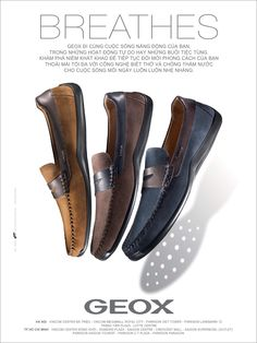 Men's Style, Loafers Men, Leather Sandals, Oxford Shoes, Dress Shoes, Menswear, Mens Fashion, How To Wear, Outfits
