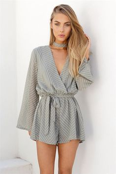 Buy Playsuits Online - Women's Clothing & Fashion