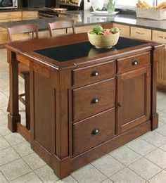 Cheap and chic stools for kitchen island | Modern Kitchen Furniture Photos, Ideas & Reviews