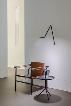 UNTITLED TABLE/WALL LINEAR - NEMO LIGHTING