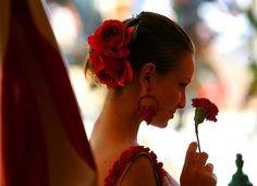 Feria de Sevilla | Flickr - Photo Sharing!