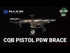 AR15.Com - Your Firearm Resource. (AR-15, AR-10, M4 Carbine, M16, H&K, SIG, FNH, FAL, AK-47, 50 Cal, M1/M1A, Handgun, Pistol, Training, Hunting, and More!)