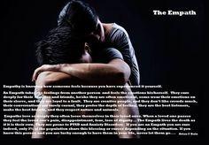 The Empath Poetry, Feelings, Movie Posters, Movies, Films, Poems, Film, Poetry Books, Movie