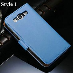 Samsung Galaxy S3 i9300 / S3 Neo