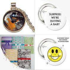 Shop Today for new products and sales!: https://www.etsy.com/shop/LGGiftsandGoodies?utm_source=Pinterest&utm_medium=Orangetwig_Marketing&utm_campaign=Auto-Pilot   #etsy #etsyseller #etsyshop #etsylove #etsyfinds #etsygifts #musthave #loveit #instacool #shop #shopping #onlineshopping #instashop #instagood #instafollow #photooftheday #picoftheday #love #OTstores #smallbiz