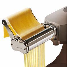 Kenwood Spaghetti Pasta Cutter