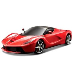 La ferrari model car tobar 1:24 scale #diecast #collectible vehicle #display toys,  View more on the LINK: 	http://www.zeppy.io/product/gb/2/262792450689/