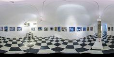 galleria spazio23-fotografia contemporanea