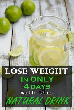 Cycling diet plan to lose weight picture 2