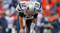 Tom Brady 1st Super Bowl | Tom Brady won't watch Super Bowl