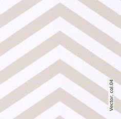 Tapete: Vector, col.04 - Die TapetenAgentur