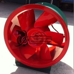 There are two primary varieties of fan, axial fans and centrifugal fans.Xianrun Technologies, Inc. , a global leader in fan technology for more than 25 years, manufactures both axial and centrifugal fans. The design and function of a centrifugal fan is very different from those of an axial fan. Their differences make them each suited for different applications and customers are sometimes unclear as to which fan type will best suit their needs. Centrifugal Fan, Long Pipe, Fans, Suit, Technology, Type, Design, Tech, Suits