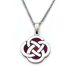 Joyeria Plata y Azabache Artesania Galicia Home Page Silver and Black Jet Crafts Jewelry Crafts Celtic Knots, Jewelry Crafts, Jewlery, Pendant Necklace, Silver, Handmade, Closet, Black, Style