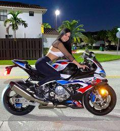 Biker, Motorcycle, Vehicles, Bicycles, Motorbikes, Motorcycles, Car, Choppers, Vehicle