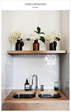 That Tile! CITTA DESIGN BLOG: { DESIGN POST }